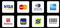 banner_pagamentos_pagseguro