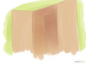 670px-Organize-a-Small-Closet-Step-1