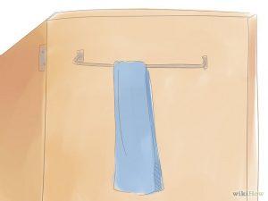 670px-Organize-a-Small-Closet-Step-10Bullet1
