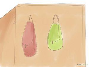 670px-Organize-a-Small-Closet-Step-13