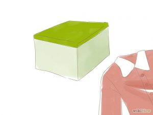 670px-Organize-a-Small-Closet-Step-3