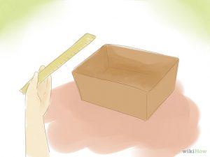670px-Organize-a-Small-Closet-Step-5Bullet1