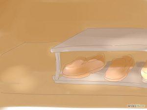 670px-Organize-a-Small-Closet-Step-8