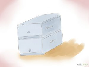 670px-Organize-a-Small-Closet-Step-8Bullet1
