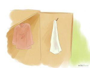 670px-Organize-a-Small-Closet-Step-9