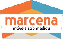 Marcena   |   Móveis Sob Medida