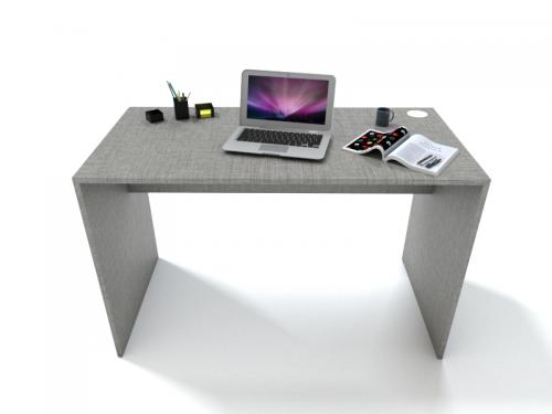 Mesa Office Escrivaninha feita sob medida em marcenaria online