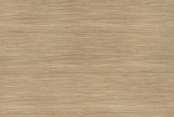 MDF Cumaru Trend usado na fabricação de móveis