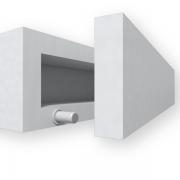 Modelos de Puxadores de Porta de Armário