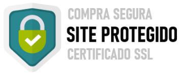 Imagem que mostra que o site Marcena Moveis sob Medida é um site seguro