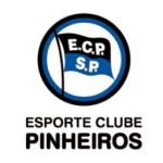 Esporte Clube Pinheiros 150