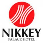 Nikkey Palace
