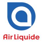 air liquide 150