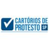 cartorio 150