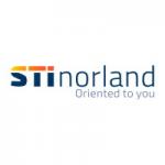 sti-norland