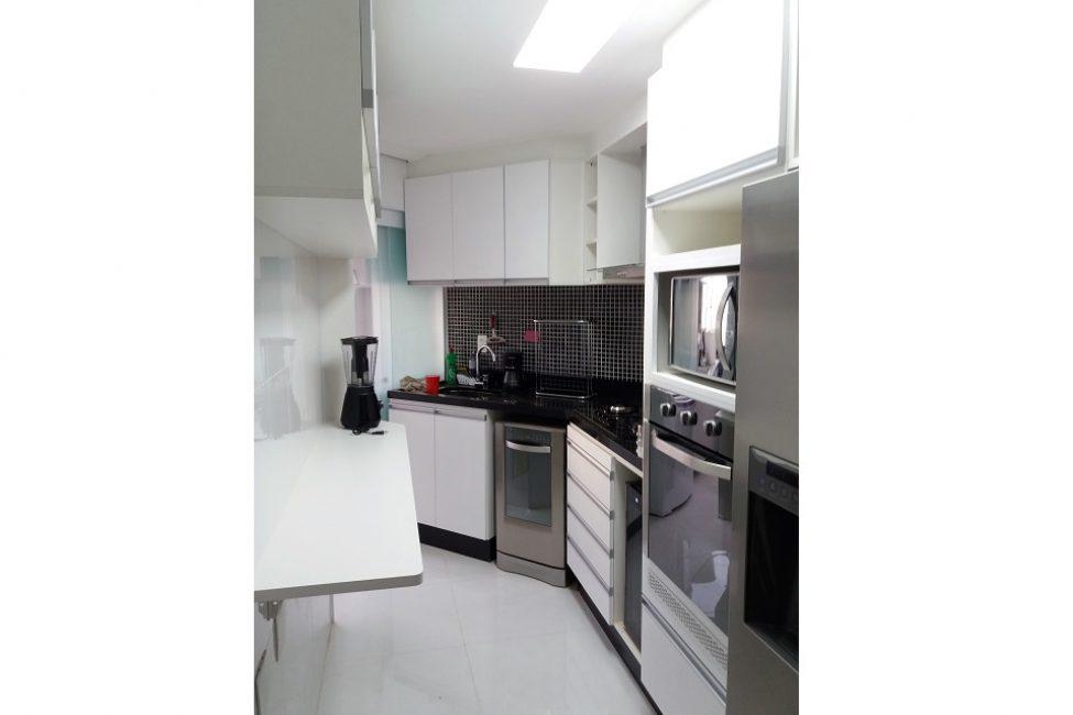 01 - cozinha planejada sob medida 01
