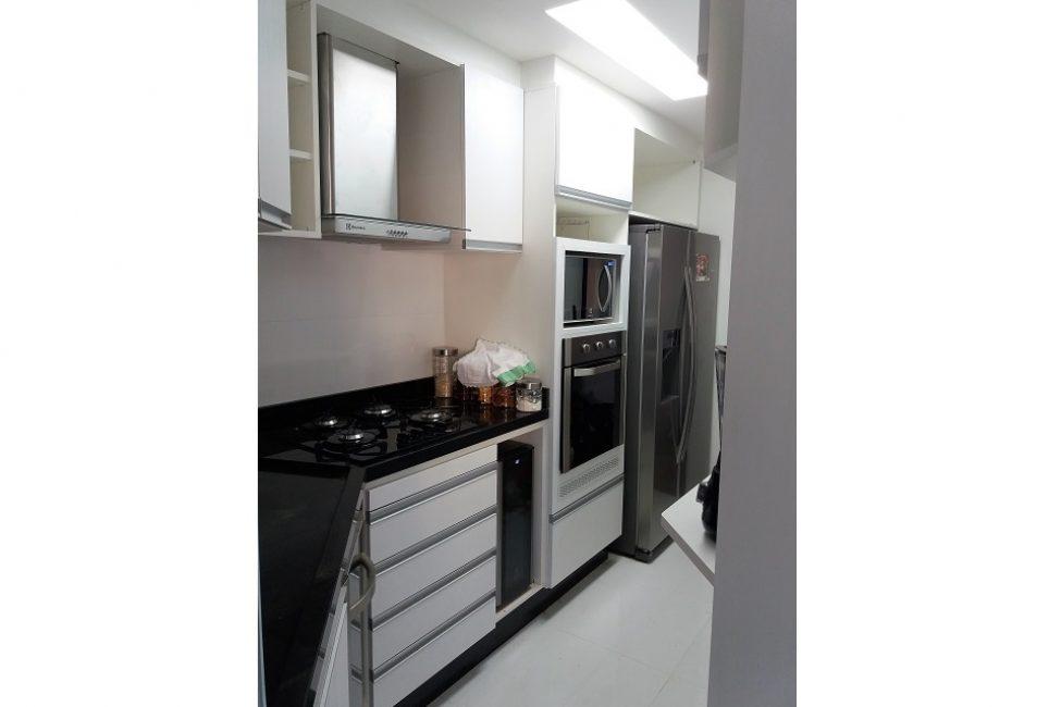 02 - cozinha planejada sob medida 02