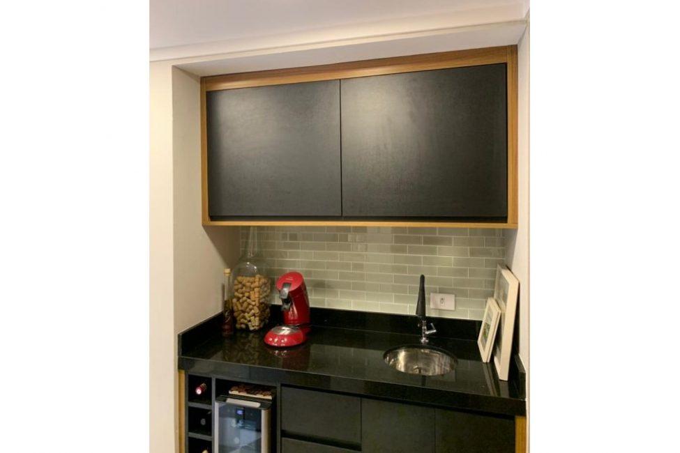 Cozinha sob Medida 02