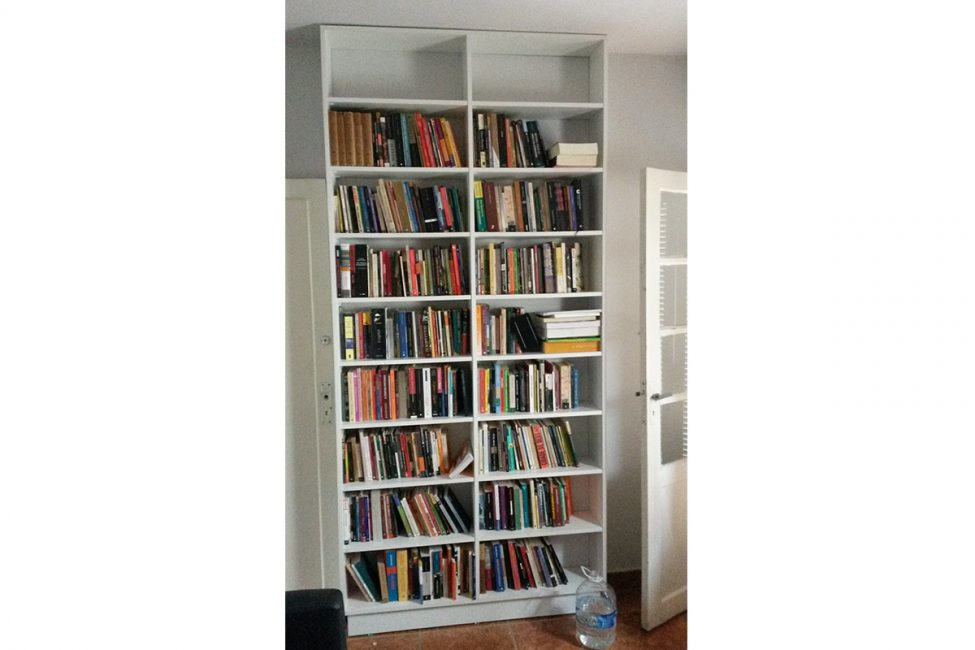 Estante_Livros_2