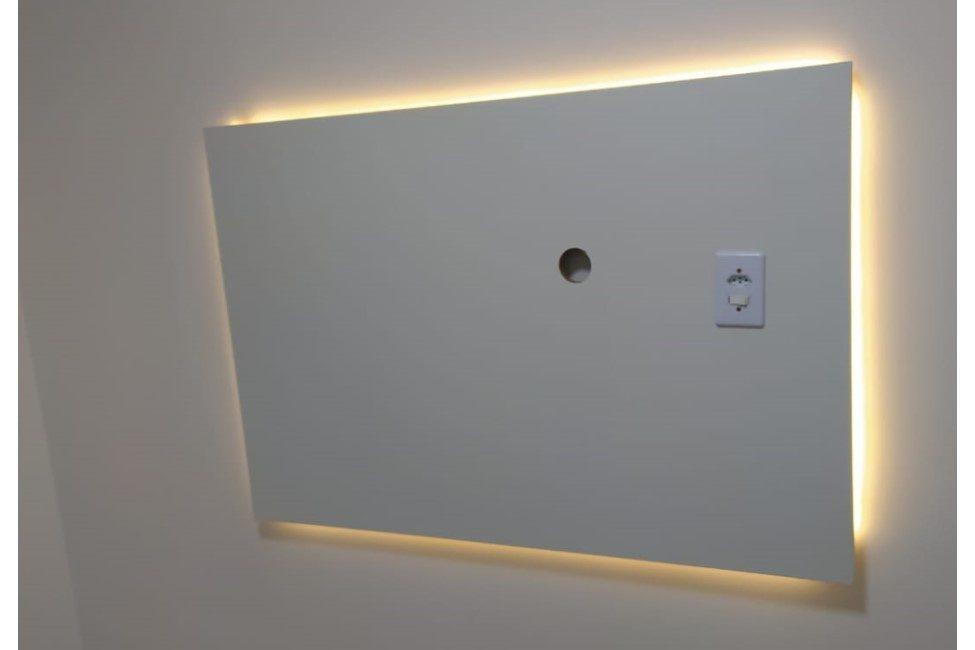 Paintel-Iluminado01