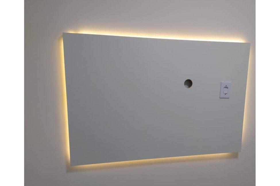 Paintel-Iluminado03