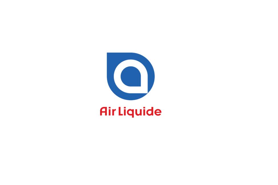 air liquide portfolio