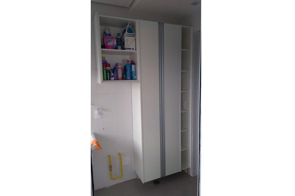 armário area de serviço 01