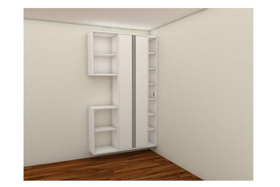 armário area de serviço 02