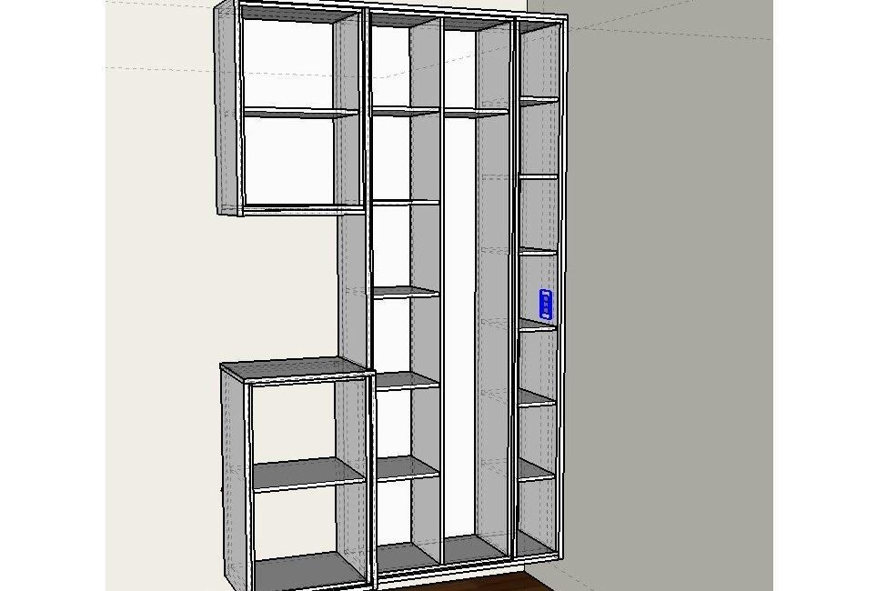 armário area de serviço 03