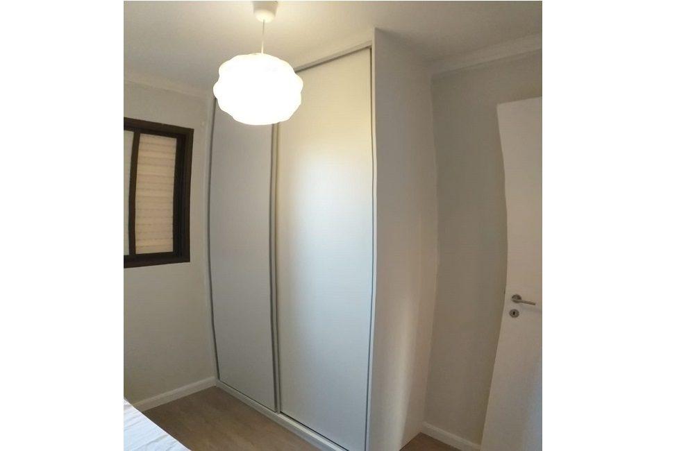 armários de quarto planejado 06