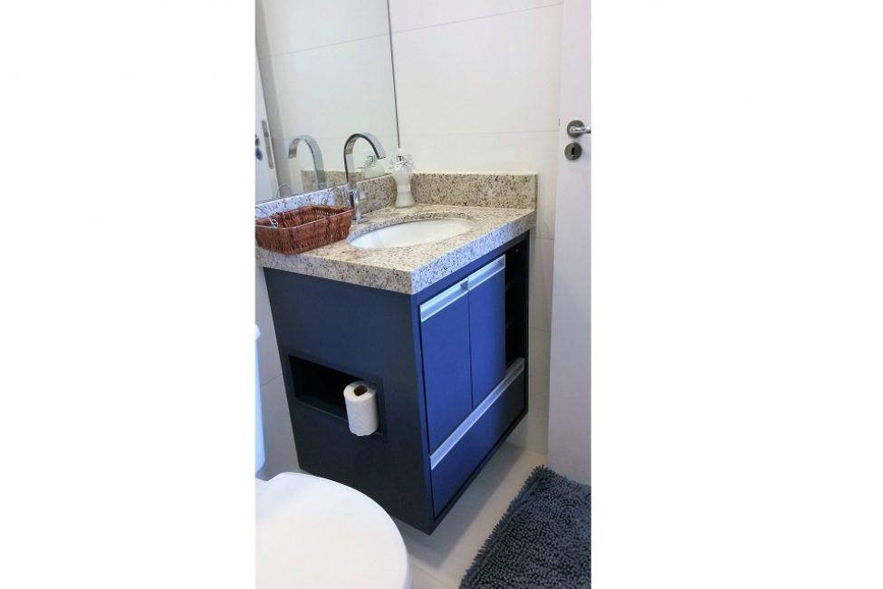 armario banheiro color 1