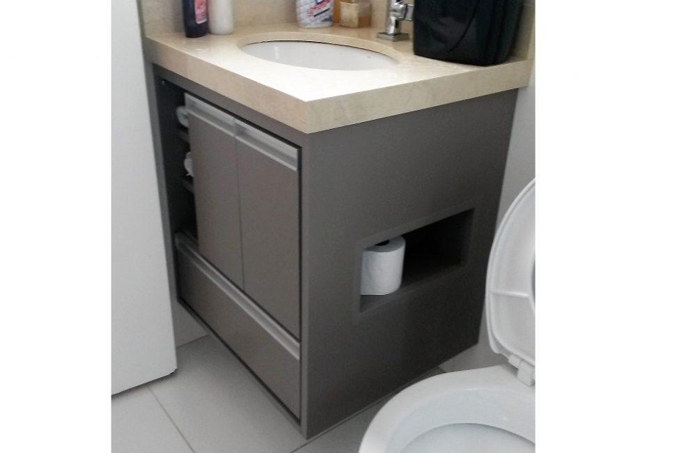 armario banheiro color 3