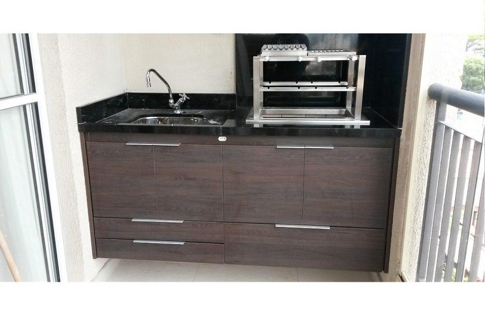 armario churrasqueira 1
