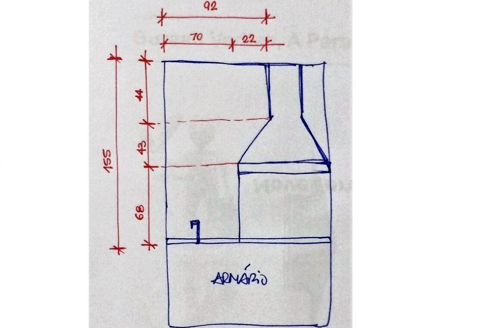 armario churrasqueira 2