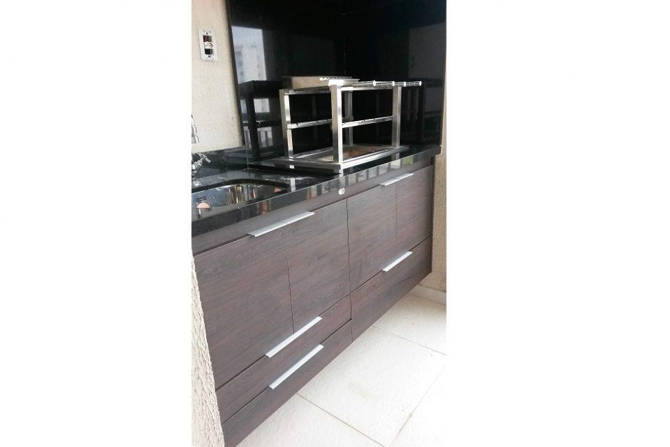 armario churrasqueira 3