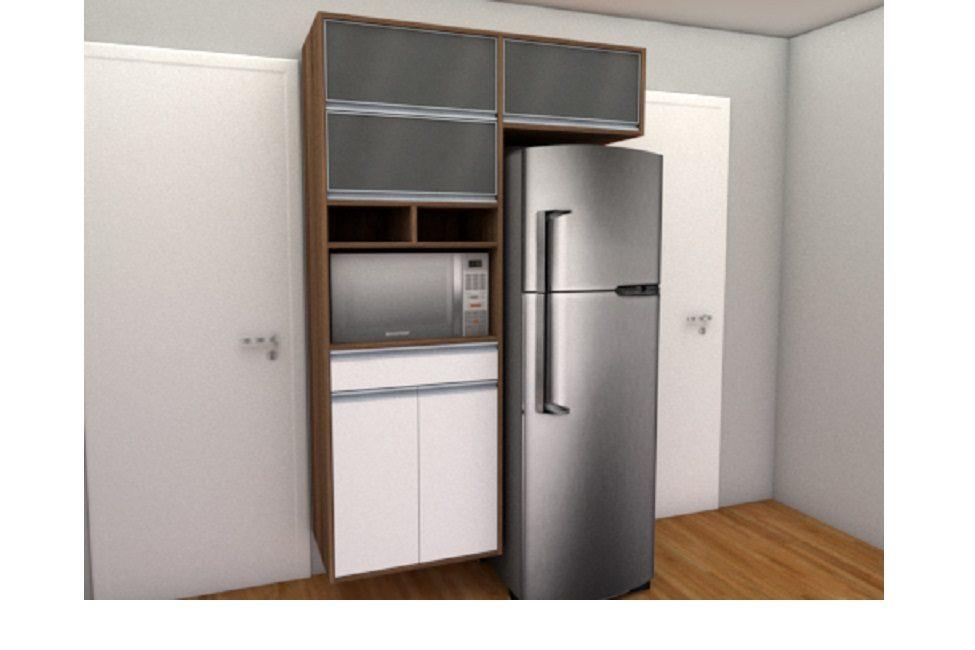 armario cozinha 01