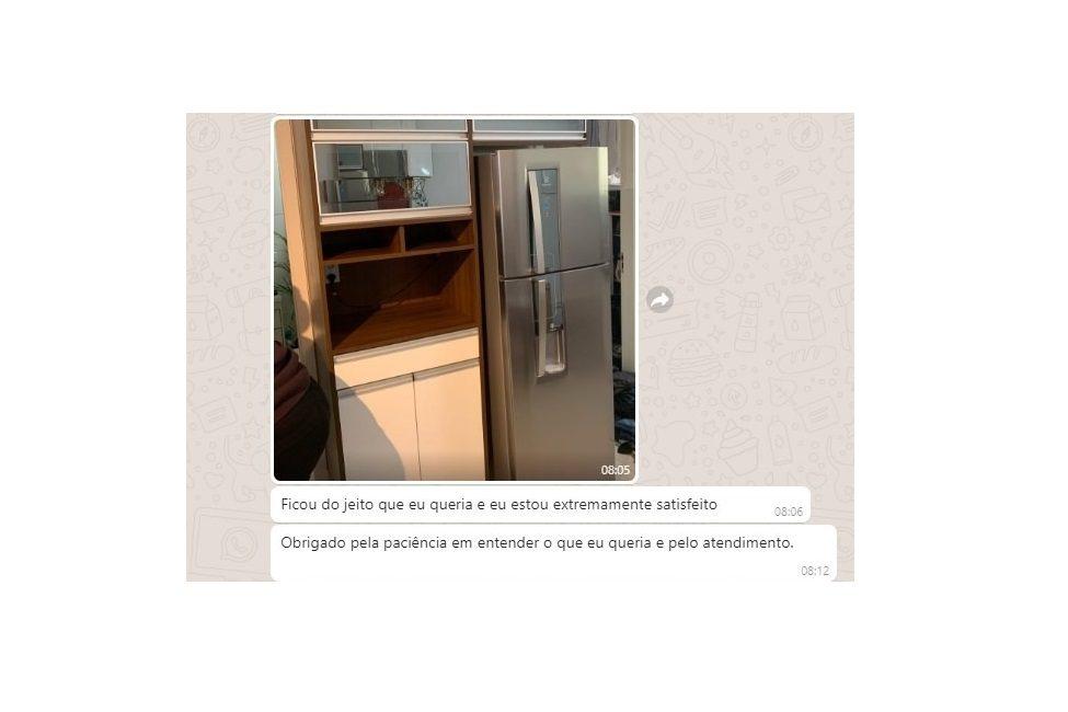 armario cozinha 02