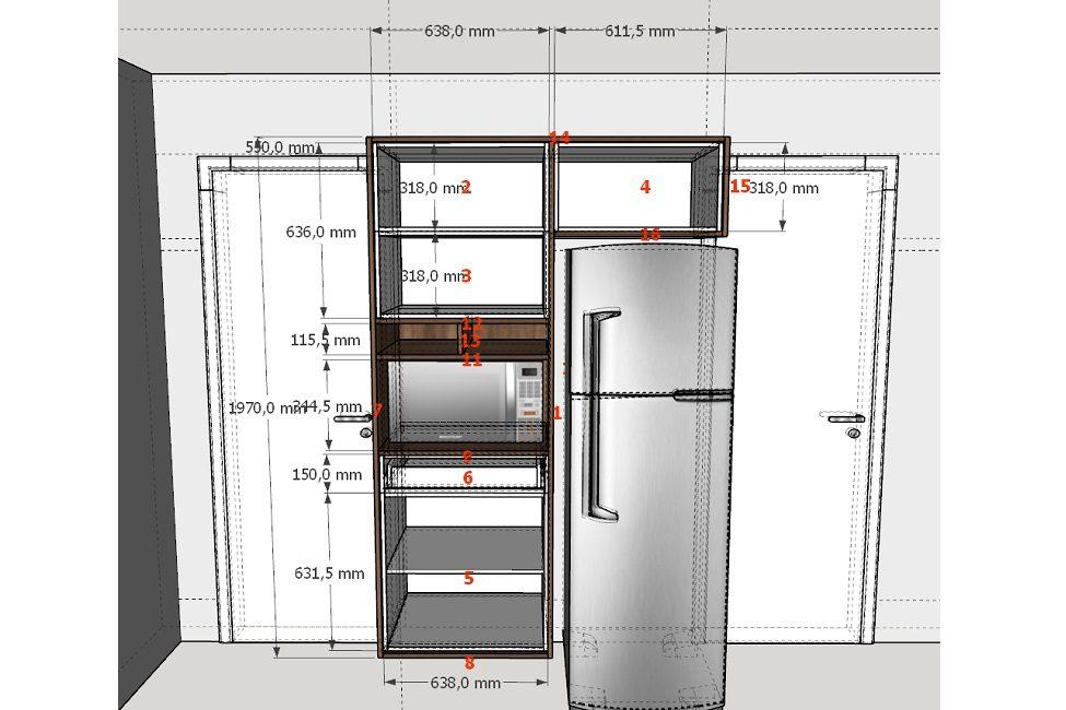 armario cozinha 03