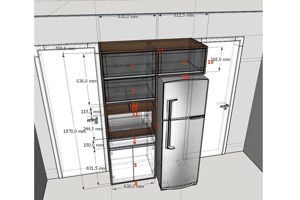 armario cozinha 04