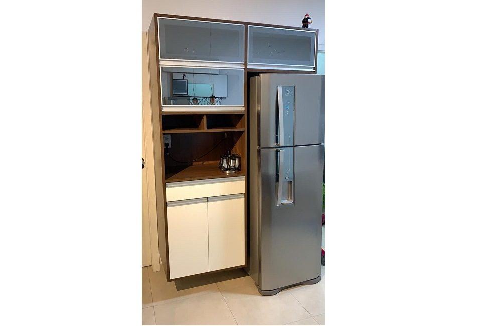 armario cozinha 05