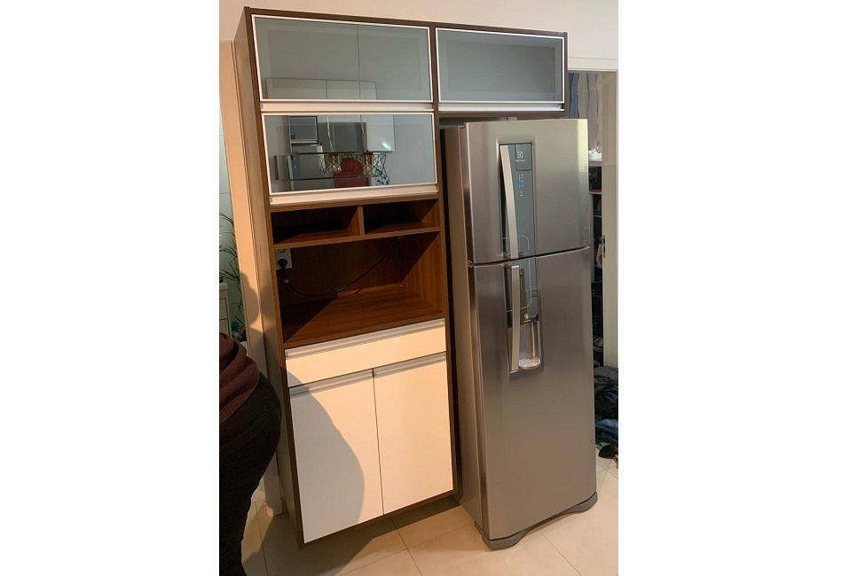 armario cozinha 06