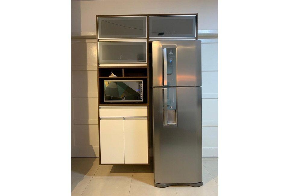armario cozinha 07