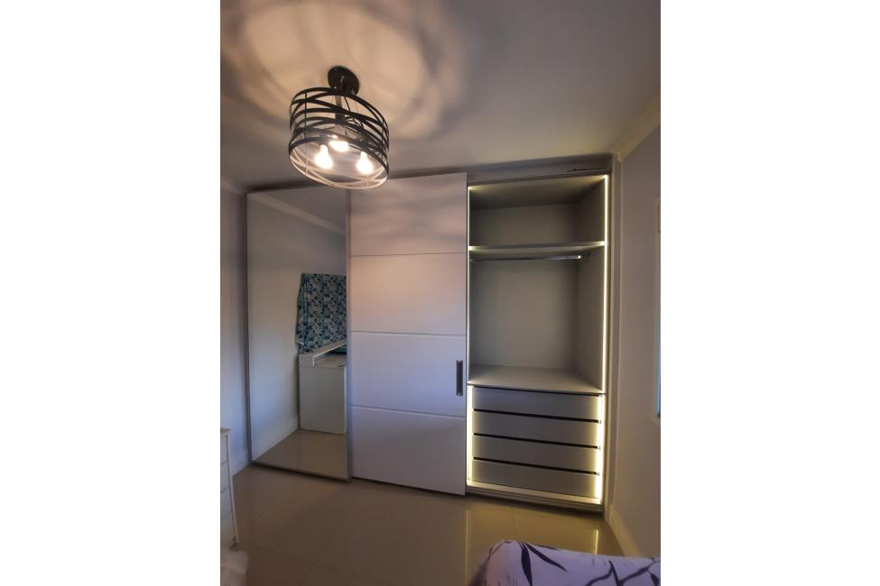 armario-iluminado00