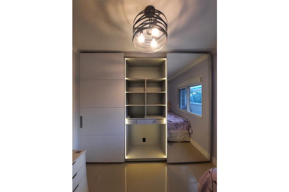 armario-iluminado03