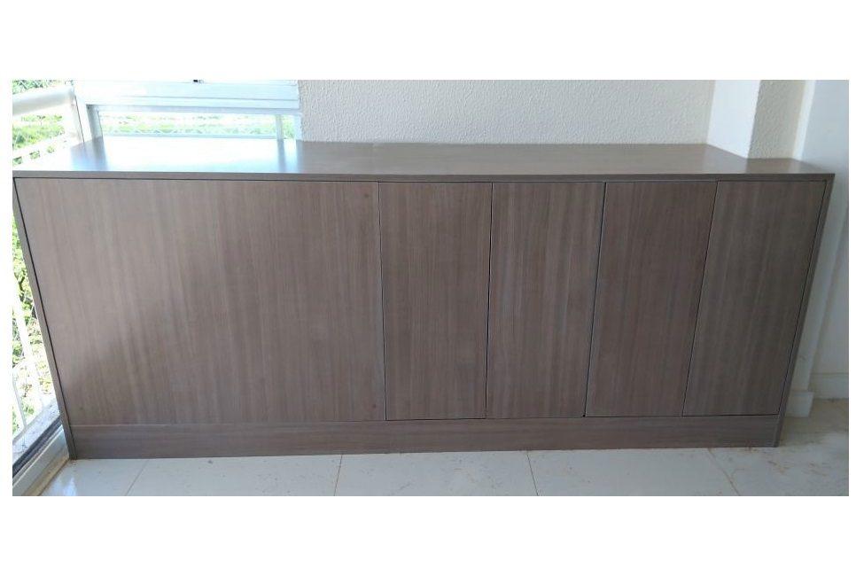 armario varanda ar condicionado 01