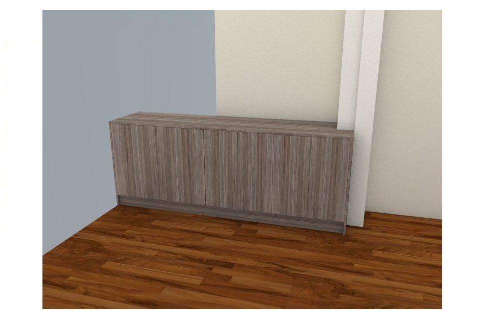 armario varanda ar condicionado 02