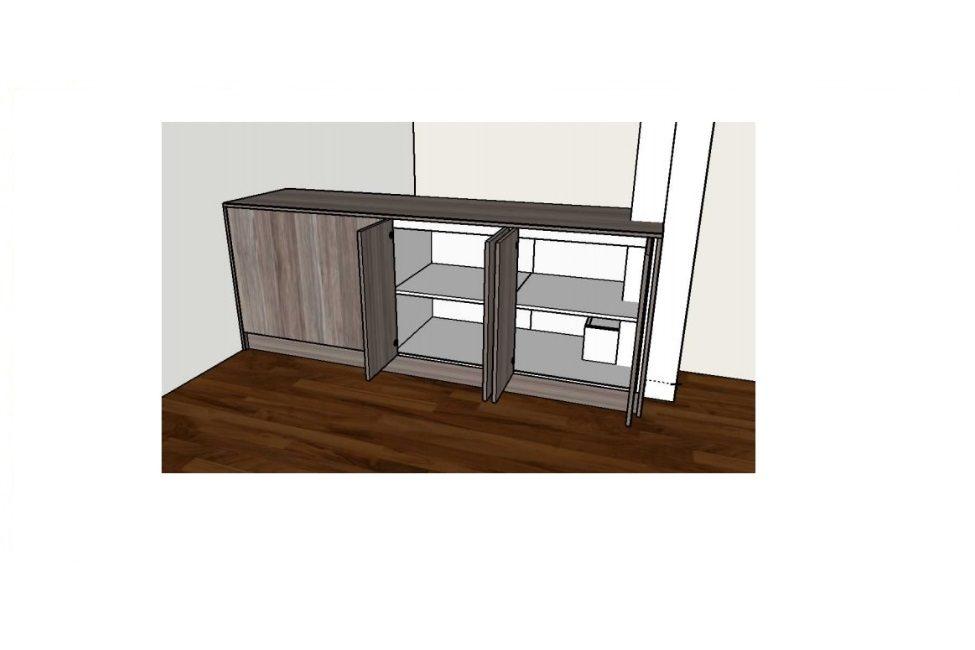 armario varanda ar condicionado 03