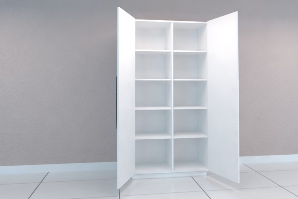 armario_interno