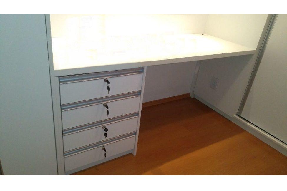 armarios quarto com chaves 01