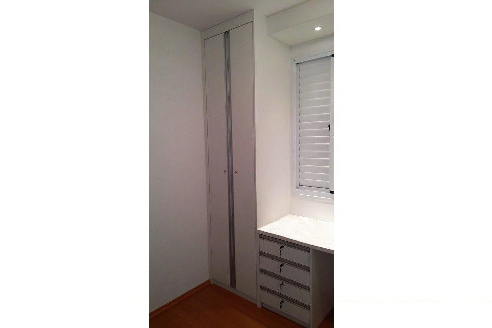armarios quarto com chaves 02
